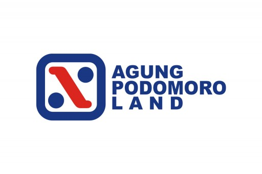 Podomoro Group Building Two Hotels in Bali